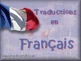 Pinuccia