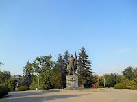 ruse bulgaria