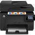HP Innovation Brings Breakthrough Printing Technology to the Modern Office