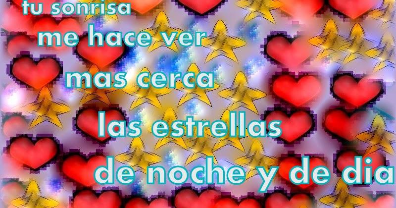 Fondos De Corazones Y Estrellas: Imagenes De Amor: ♥ Imagenes De Amor Y Amistad Con