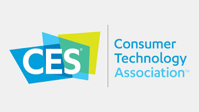 best-of-ces-2019-hindi-whatyouremind