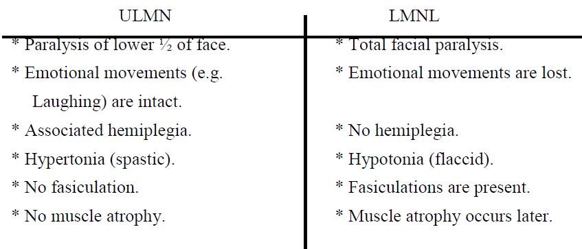 facial-nerve-palsy-ddx
