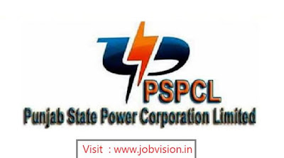 PSERC ( Punjab State Electricity Regulatory Commission )