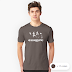trend i love my bartender n317 stylish t shirts for mens