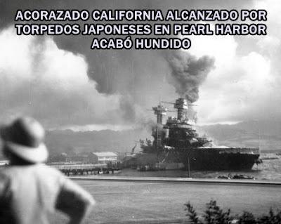 japon-ataque-acorazado
