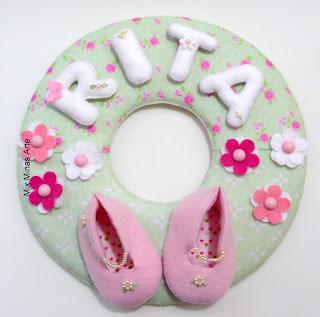 porta-maternidade-par-menina-floral