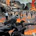 The Walking Dead - Volume 31 #183