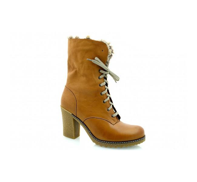 botki zimowe skórzane botki botki damskie sklep kamil pl ciekawe botki buty na zime modne buty na zime obuwie damskie kozaki botki trapery melodylaniella opinie recenzje