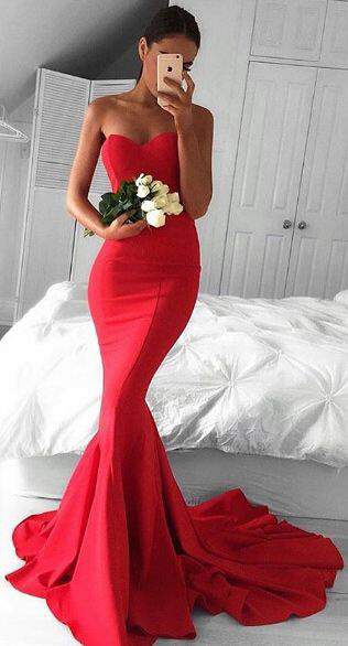 Trending Must Have Prom Outfits For You This #Summer #PromOutfits