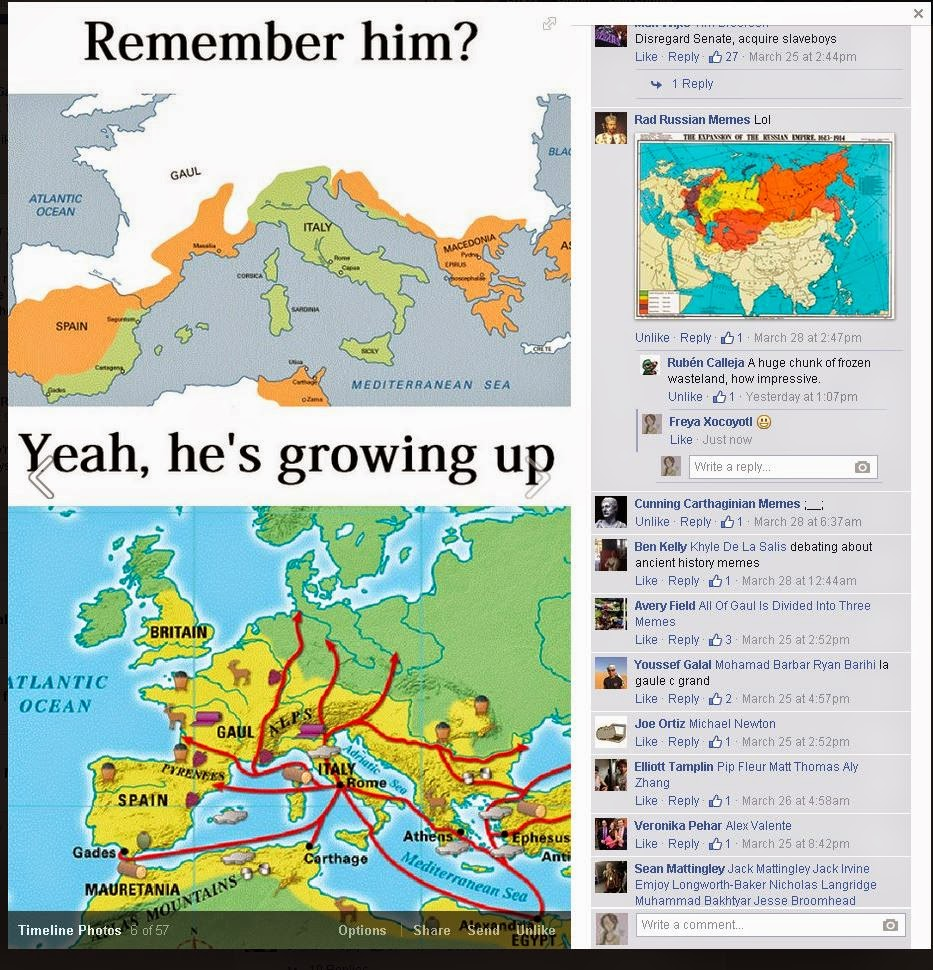 Jew Detector: 25 Best Memes About Empire German Empire Meme And