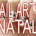 NAIL ARTS: NATAL