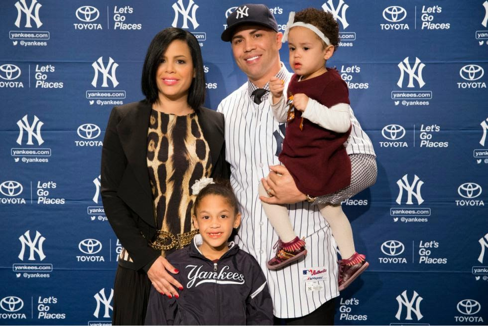 My Pinstripes Despite Win A Horrible Year For The Yankees