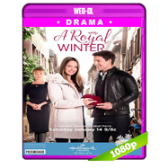 A Royal Winter (2017) WEB-DL 1080p Audio Dual Latino-Ingles