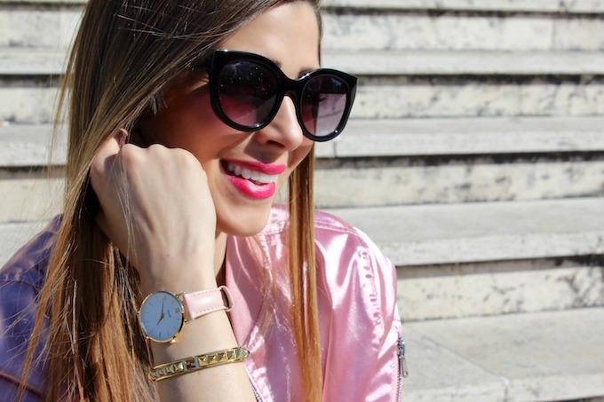cluse-watch-pink