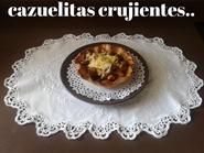 http://www.carminasardinaysucocina.com/2018/05/cazuelitas-crujientes-de-pollo-y.html
