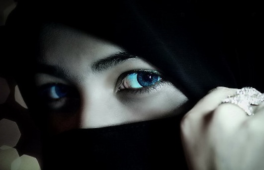 Inilah Kiat Memilih Calon Istri Menurut Ajaran Islam