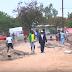 Bairro do Zimpeto sem vias de acesso - Motivo de preocupação para os moradores