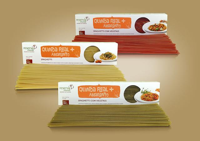 Benefícios-da-quinoa-para-a-saúde-8