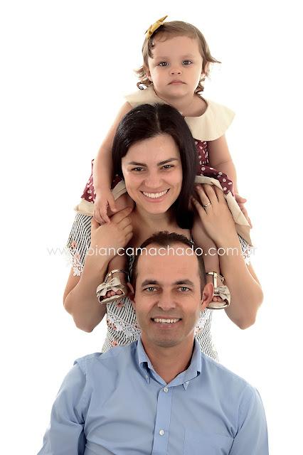fotos em familia estudio