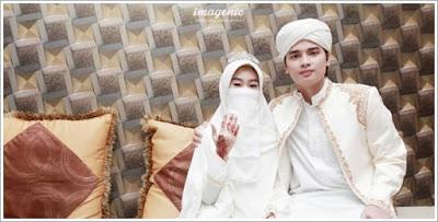 http://abusigli.blogspot.com/2016/09/inilah-5-keuntungan-menikah-di-usia-21.html