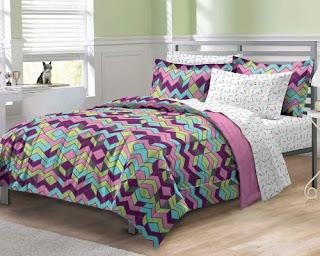 Chevron Bedspreads Amp Bedding On Sale Katie S Crochet Goodies