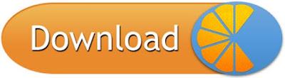 تحميل متصفح سيتريو 2017 للويندوز مجانا
