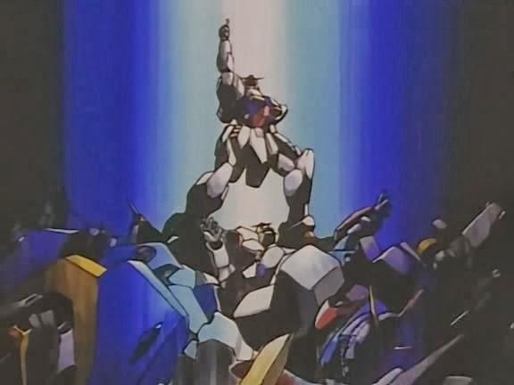 Mobile+Fighter+G+Gundam+10.jpg