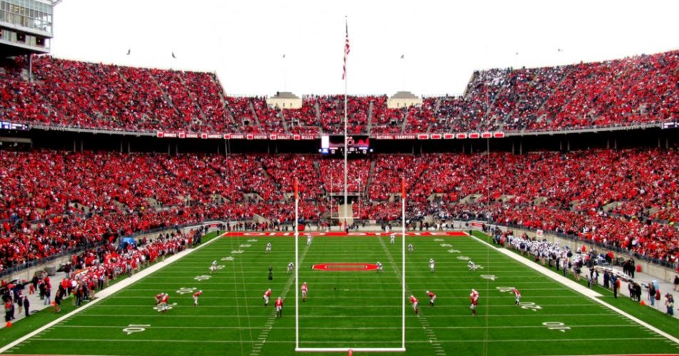 Ohio State Iphone Wallpaper | Nice Wallpapers