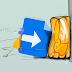 Alternativa a TwitterFeed y FeedBurner con Google Apps Script