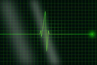 Penyebab Dan Cara Mengatasi Sinyal Hilang Di Android