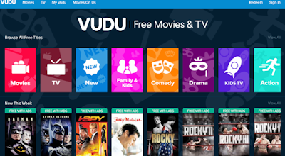 VUMU Walmart Vudu mobile Free movies and TV. movies anywhere, best movie streaming service for new releases, vudu mobile, vumu, hulu, ultraviolet, snagfilms, vudu movies, foxredeem, free movie streaming sites no sign up