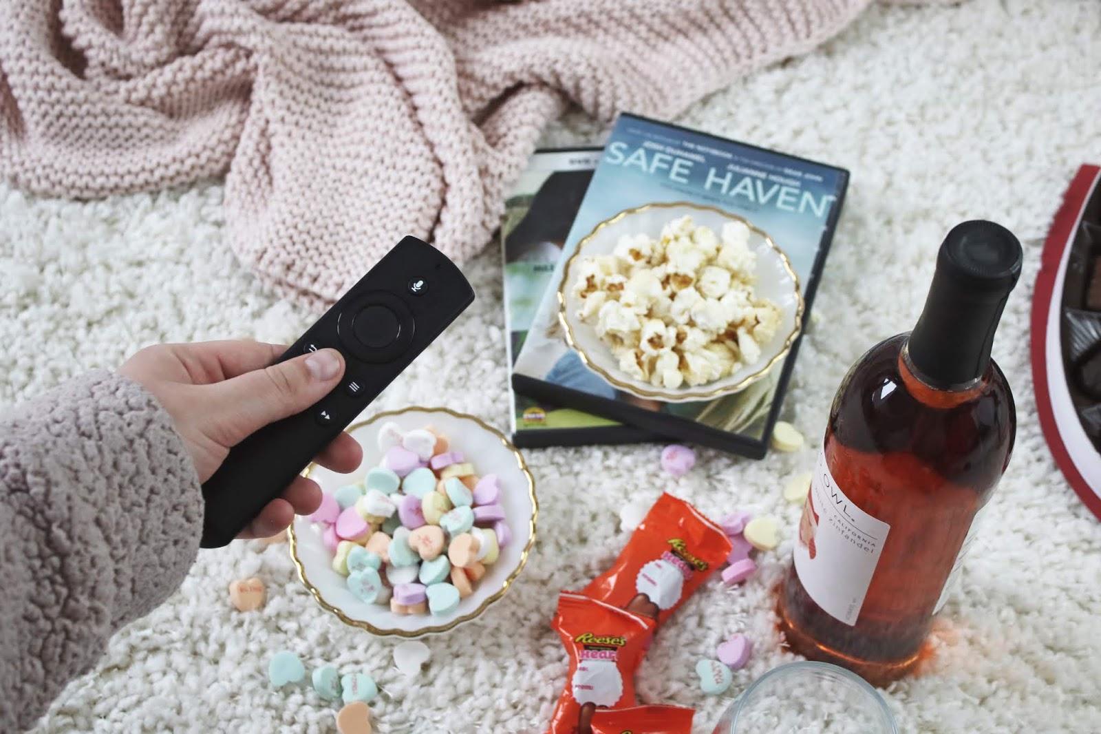 Valentine's Day, Cheap Valentine's Day Dates, Valentine's Day Date Ideas, Galentine's Acitivites, What to do on Valentine's Day, Date Ideas, Unique Date Ideas, College Blogger