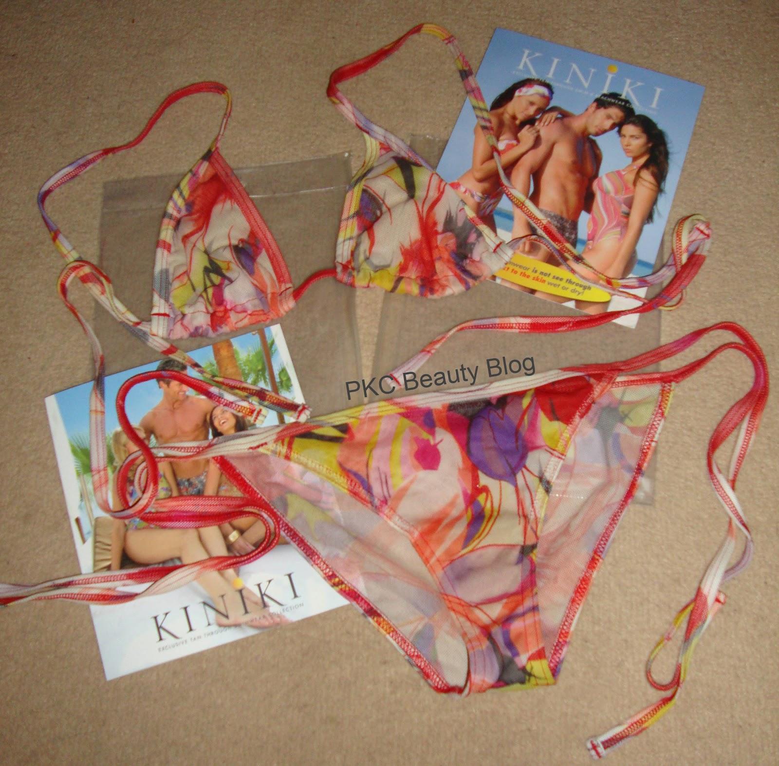 bd26a12d027f0 PK Collection  Review  Kiniki - Tan through bikini