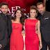 """VÍDEO: Cadena Univisión ya promociona la telenovela """"Caer en tentación"""""""