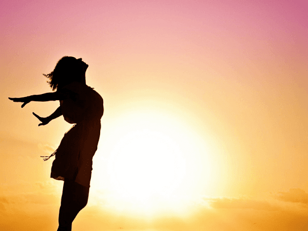 How You Can Prevent Vitamin D Deficiency