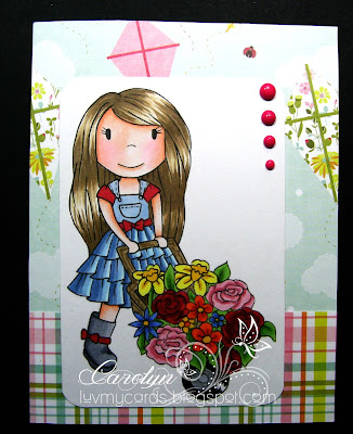 https://3.bp.blogspot.com/-Cc5Mi6jtPHw/WNbQ-fzsL0I/AAAAAAAAICc/v0yK2pBx6hApjTFe2_Hz6HJAGMGQfCAlgCLcB/s1600/flower%2Bcart%2BAvery1wm.jpg