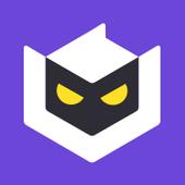 تحميل تطبيق لولو بوكس Lulubox للأندرويد بدون روت 2022 apk