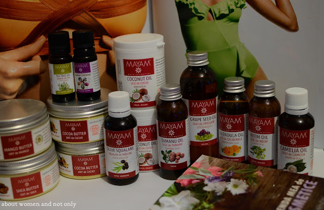 Eczeme, psoriazis, acnee, negi, herpes, infectii, abces