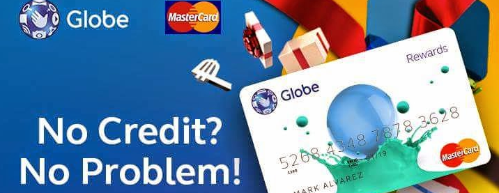 Want to Get a Globe GCash Mastercard? Here's How