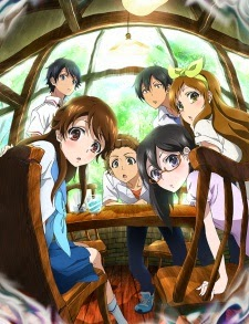 watch Glasslip episodes online series