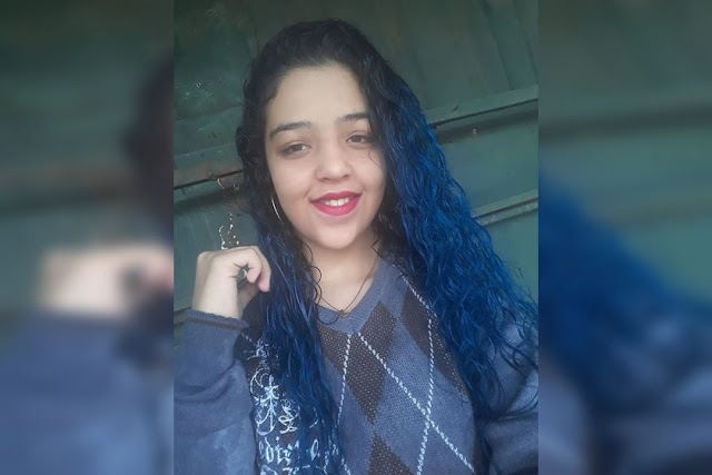 Ministério Público investiga morte de adolescente no Hospital de Ceilândia