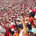 Torcida Independente não quer que torcedores do São Paulo vejam jogo pela Globo