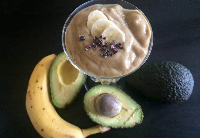 http://zielonekoktajle.blogspot.com/2016/01/awokado-banan-cytryna-kakao.html