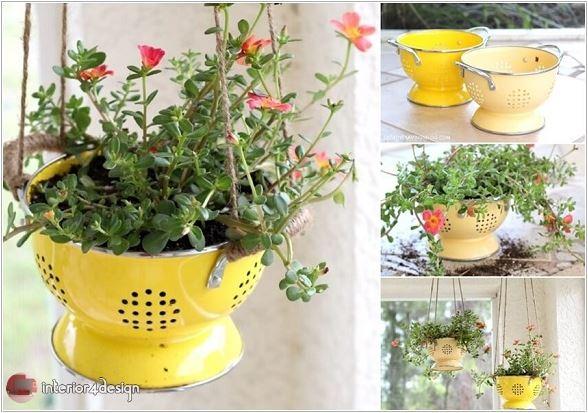 ideas for a small home garden 5