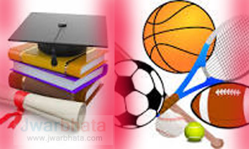 sports and education