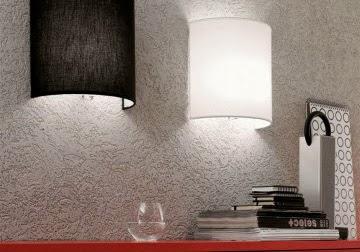 Crotone news applique da parete materiale elettrico o