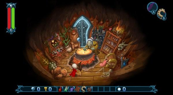 Rack-N-Ruin-pc-game-download-free-full-version