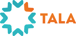Tala kenya loan app