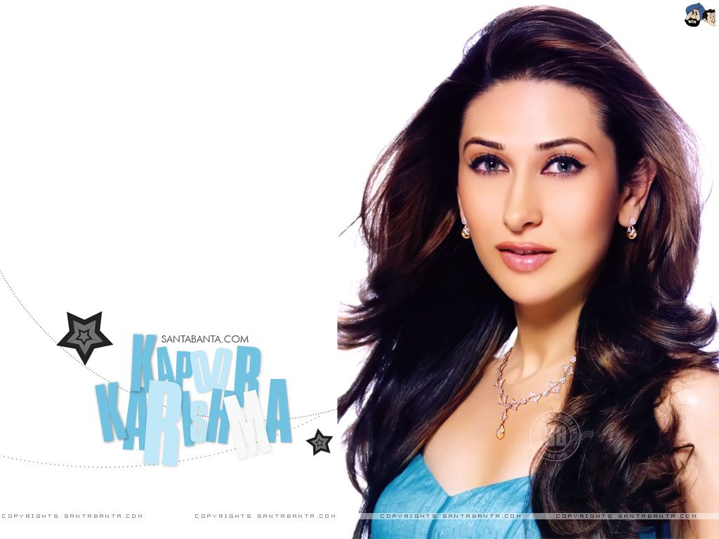 Katrina Kaif Karishma Kapoor Best Hq Wallpapers-6255