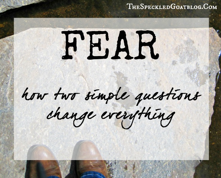 identity in christ how to overcome fear christian jesus devotion about who we are in christ